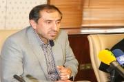 سالانه 300 میلیارد تومان شرکت آبفای تهران در به روز رسانی حوزه بهره برداری هزینه می شود
