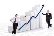 بهبود 13 پله ای رتبه کارآفرینی ایران در جهان