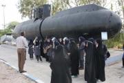 چهارمین جشنواره ملی «دریا؛ مسیر پیشرفت» برگزار می شود
