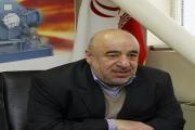 مشارکت شرکتهای داخلی و خارجی در پروژههای نفتی ایران بازی برد ـ برد است