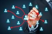 ایجاد شبکه کارآفرینی در سطح استادان، کارمندان و دانشجویان دانشگاه آزاد
