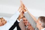 چگونه یک تیم خوب برای کسبوکارمان ایجاد کنیم؟