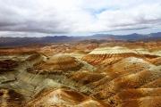 سفر به مریخ از مسیر دامغان بستری برای کارآفرینی