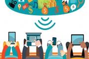 ساده تر شدن درآمدزایی در آینده نزدیک با پنج تکنولوژی نوظهور