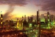 افزایش ٥٠٠ میلیون فوت مکعبی تولید گاز از پارس جنوبی