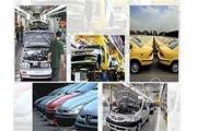 صنعت خودرو نسبت به تحریم مقاوم شود