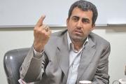 طرح نمایندگان مجلس برای جداکردن سازمان تامین اجتماعی از سیطره دولت
