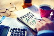 خطرات سرمایه گذاری در کسب و کار