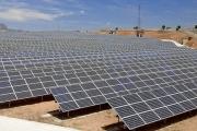 پنل های خورشیدی ؛ در آمدزا برای مددجویان کمیته امداد