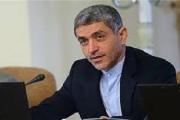 مسکن مهر را یکی از گرفتاریهای در دست دولت است