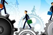 الگوهای نوینی که به کمک کسب و کار و کارآفرینی می آیند