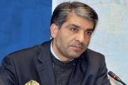 خطوط اصلی فاضلاب تهران در برابر زلزله مقاوم است