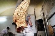قیمت نان افزایش نمییابد