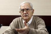 4 وزیر خط اقتصادی خود را از رییسجمهور جدا کردند