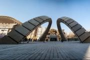 داوری اولیه ۲۱۷  ایده ارسالی به یک رویداد در دانشگاه امیرکبیر آغاز شد