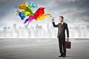 نقش کارآفرینان در ایجاد سازمان خلاق