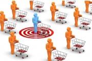 راه اندازی سامانه بازار محصولات دانشبنیان