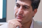 22 پيشنهاد به جناب آقاي دکتر حسن روحاني براي طرح در گفتگوي تلويزيوني!