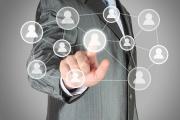 طرح بازاریابی شبکهای