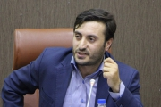 نماینده مردم اردبیل در مجلس: وزارت کار به هیچ یک از تعهدات خود در اردبیل عمل نکرده است