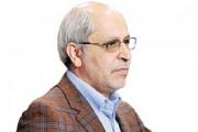 تحلیل موانع اقتصاد ایران