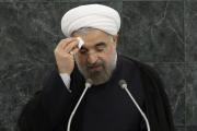 ۳۰ درصد جوانان ایرانی در دولت تدبیر و امید بیکار هستند