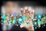 راههای کسب و کار در دنیای رسانه