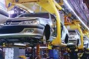 قطعهسازان عامل افت کیفیت خودرو هستند