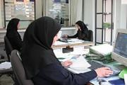 پنج اشتباه مدیریتی زنان صاحب کسبوکار