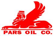 پاداش ۶۰۰ میلیون تومانی هیأت مدیره نفت پارس