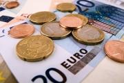 بحران مالی حوزه یورو