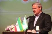 سوئیفت پست بانک ایران عملیاتی شد