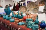 تحقق حمایت از شرکتهای دانشبنیان صنایع فرهنگی