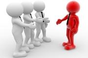چگونه مشتریان را به مبلغان تبدیل کنیم؟