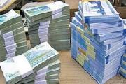 سرمایهگذاری 7400 میلیارد تومانی خارجیها در دو پروژه کشور