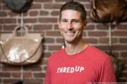 داستان کارآفرینی که 27 بار از سرمایهگذاران پاسخ منفی شنید