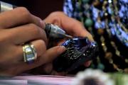 زنان کارآفرین قمی از گره های کور مسیر تولید می گویند