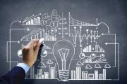 رقابت استارتآپهای حوزه هوشمندسازی شهری