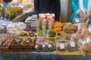 برپایی 50 بازارچه کار در مدارس نهاوندِ همدان