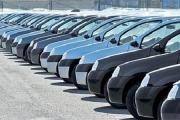 قیمت خودرو در ایران