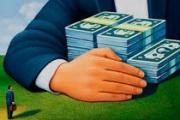 واگذاری اقساطی سهام پست بانک به بزرگترین بدهکار بانکی
