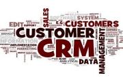 ارتقاء روابط با مشتری