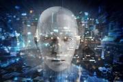 شغل هایی که در آینده نزدیک به تسخیر ربات ها در خواهد آمد