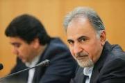 شهردار تهران: فضای کسبوکار روزبهروز سنگینتر میشود