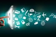 کارآفرینی در اقتصاد دیجیتال