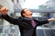۳۰ عادت روزانه کارفرمایان موفق