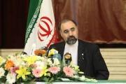 پیوستن ایران به WTO تا سال ۱۴۰۰ محقق نخواهد شد