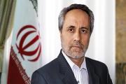 شیوههای حضور ایران در بازار ارتباطات بینالملل اعلام شد