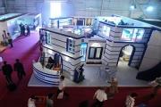 حذف نمایشگاه صنعت ساختمان از تقویم نمایشگاهی