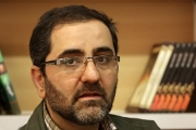 تحریم ها خدمت ناخواسته غرب به ایران است